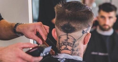انتخاب استایل موی مناسب