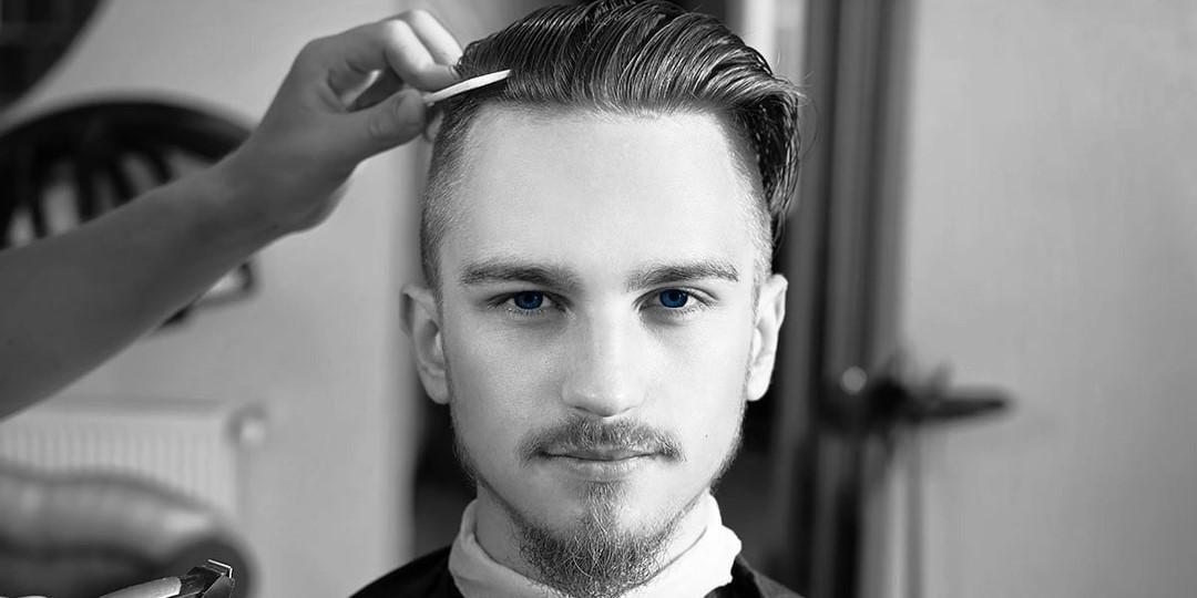 حفظ هیرکات مو در تابستان